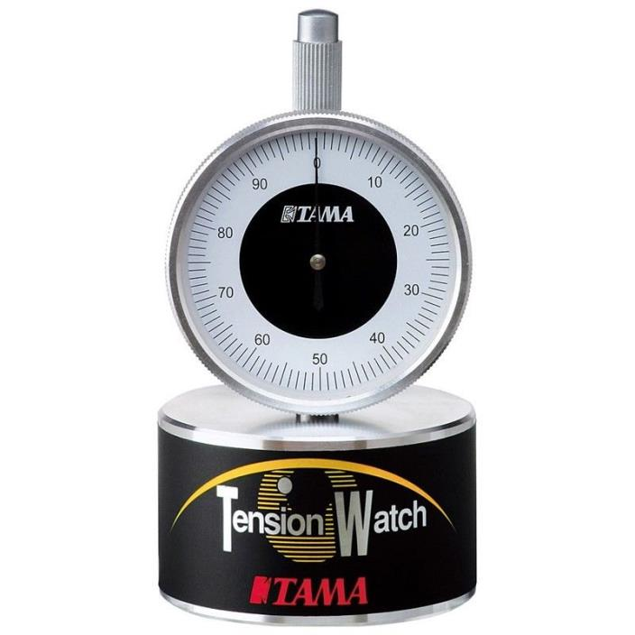 NEW OPEN BOX - Tama Tension Watch - TW100