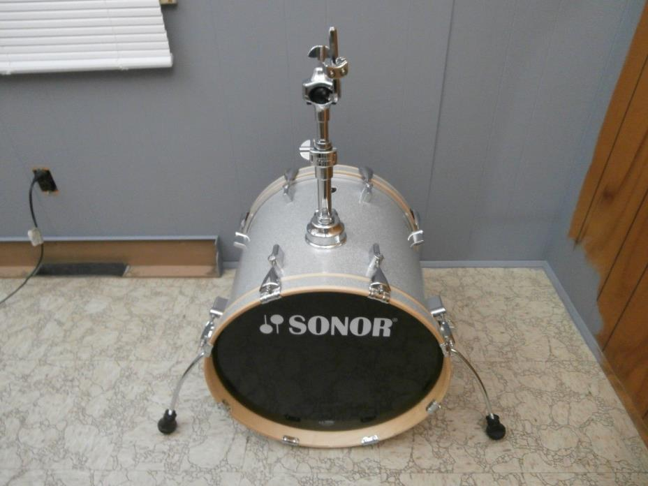 Sonor Bass Drum 18