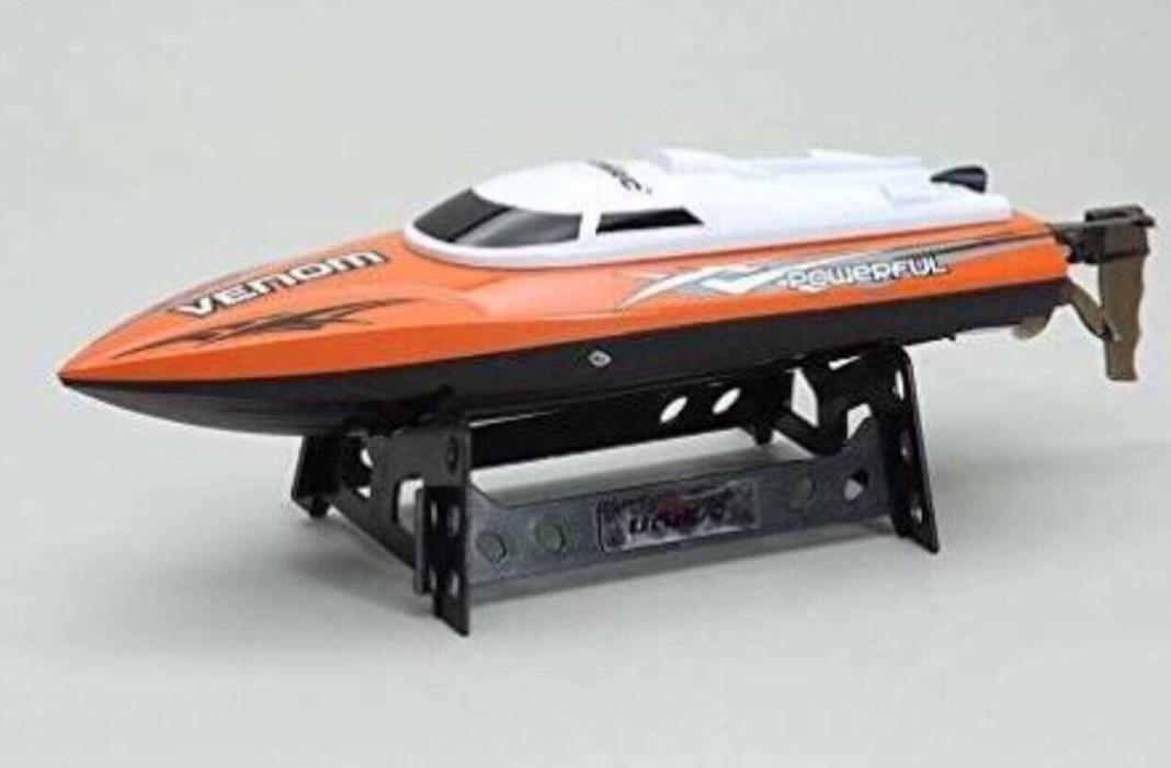 Nikko Remote Control Boat For Sale Classifieds