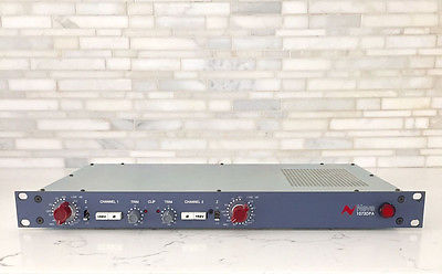 Neve 1073 - For Sale Classifieds
