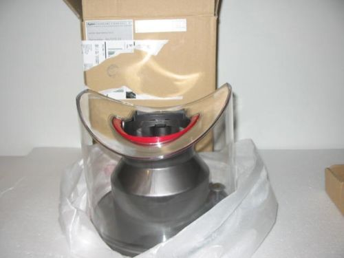 NEW Dyson AM10 Humidifier Water Reservoir Tank Assembly Replacement 967272-01