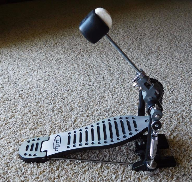 PDP Single Bass Drum Pedal