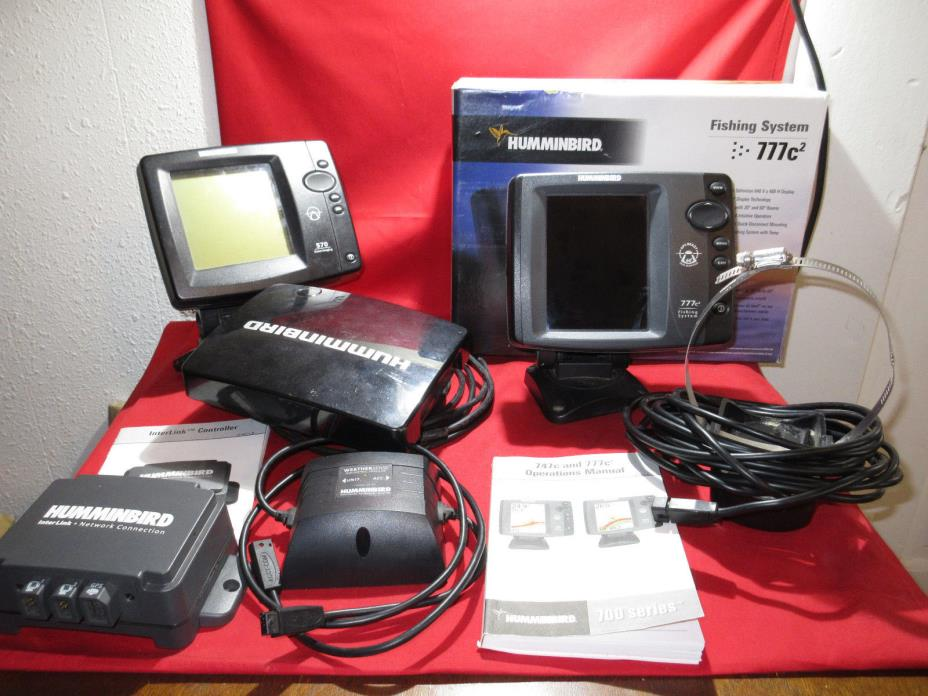 Side imaging fish finder for sale classifieds for Fish finders on sale