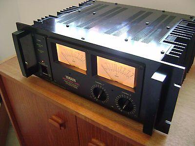 Yamaha PC2002M