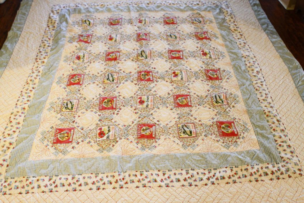 handmade quilts for sale king size handmade quilts king for sale classifieds 8671