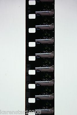 VINTAGE 1959...8MM HOME MOVIE...' ATLANTA,FLORIDA '..NAVY CMDR. ESTATE