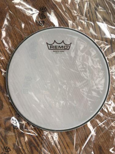 Remo Silentstroke Mesh Drumhead (10