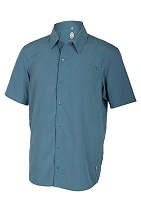 Club Ride Men's Protocol Short Sleeve Cycling Jersey S Dragonfly