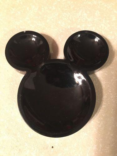 Disney Mickey Mouse Head Soap Dish