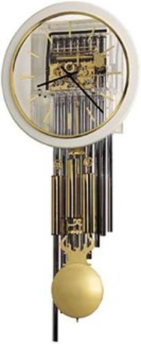 Howard Miller Focal Point Wall Clock - 622779