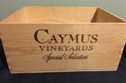 wine wood crate for sale classifieds