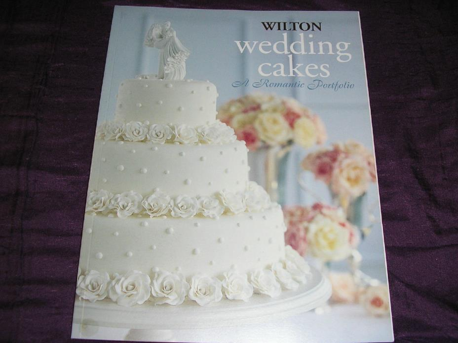 wilton wedding cakes a romantic portfolio wedding cake fountains for classifieds 27526