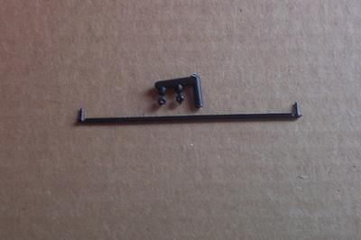 1 Tie Rod ONLY Chevy 4x4 Truck Revell 1:16 vtg 70s Pickup Part