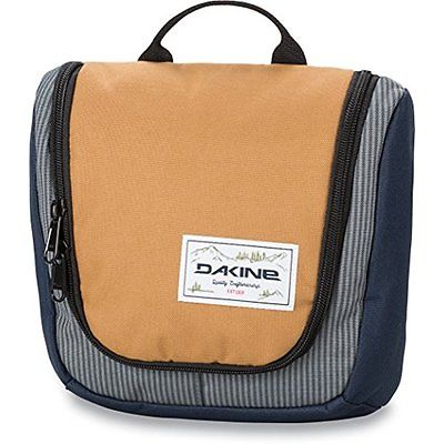 Dakine Travel Kit, One Size, Bozeman