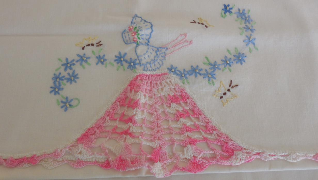Southern Belle Crochet For Sale Classifieds