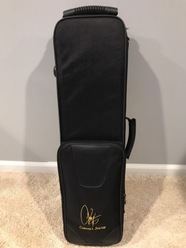 Kenny G KGSSLS-GIV SAX With Kenny G Autograph
