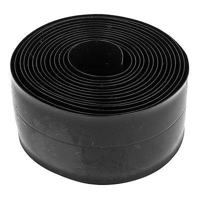 EARTHGUARD TIRE LINERS Bulk Earthguards/Tire Liner 20x1.75-2.125 Box of 12