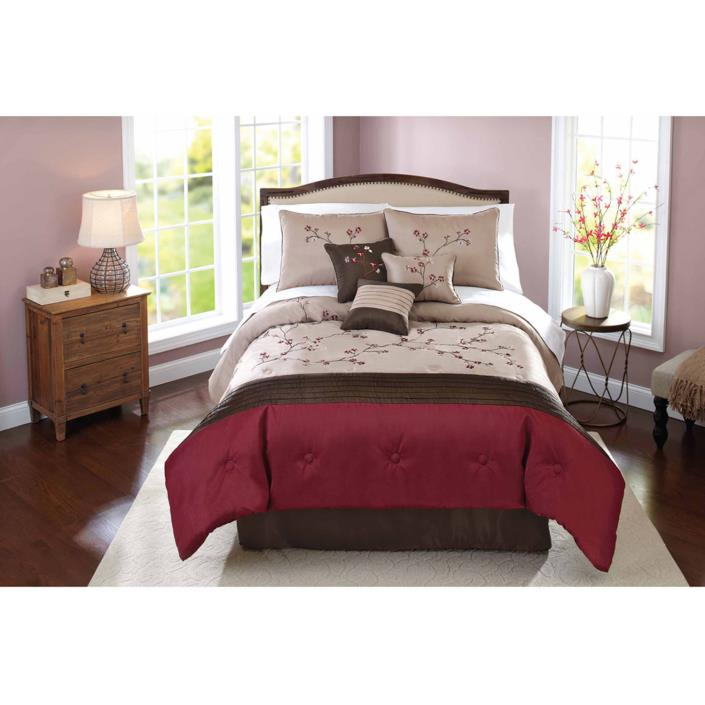 Better homes and garden bedding for sale classifieds - Better homes and gardens bedding ...
