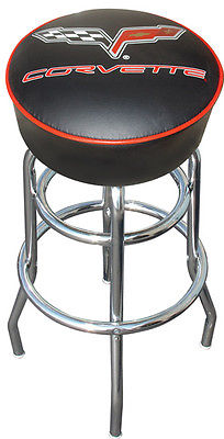 racing bar stools for sale classifieds. Black Bedroom Furniture Sets. Home Design Ideas