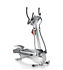Schwinn 460 Elliptical Trainer