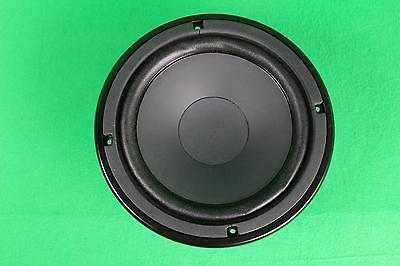 Yamaha NS-A638 140 Watt 8
