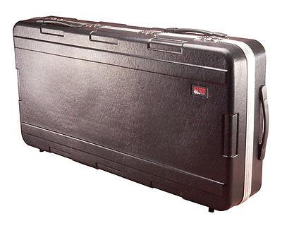 Gator Molded PE Mixer or Equipment Case --