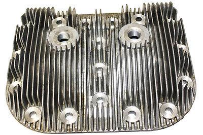 Wisconsin AB100F Cylinder head Engine VH4D WIS-AB100F
