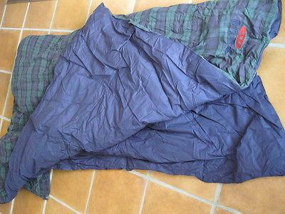 $300 Lauren Ralph Lauren Reversible Down Alternative Comforter Blanket QUE 90x90