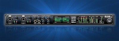 Lightly Used - MOTU 828 MKIII Hybrid Firewire/USB Audio Interface