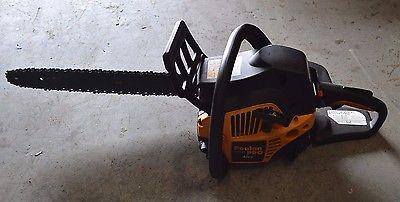 Poulan Pro Chainsaw PP4218A