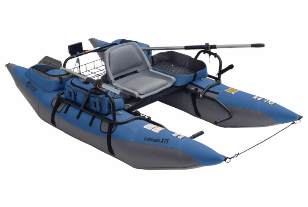 Pontoon boat trolling motor for sale classifieds for Fishing boat motor