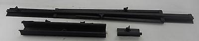 US Art Supply E-308 - Aluminum Studio Easel