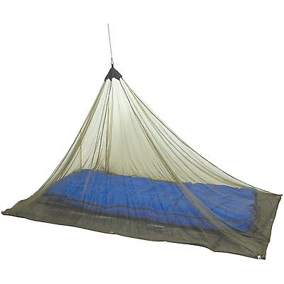 STANSPORT 705 Mosquito Net (Single) #011319594654 Free Shipped