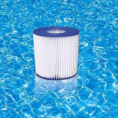 Swimming Pool 12' x 30