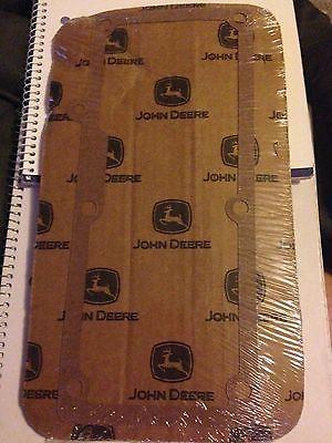 John  Deere Gasket PN 4030082 / 20110907DY2