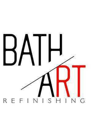Bathtub Refinishing Preppers andamp; Spray Techs