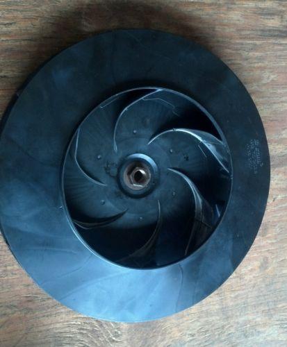 stihl br600 fan impeller&flywheel  OEM