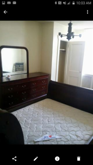 Rooms for rent all drew philadelphia and efficiency northeast
