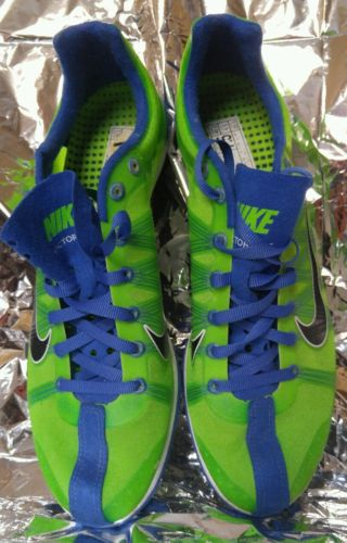 Nike Track and Field 7.5 tennishoes