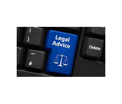 Affordable Legal Help