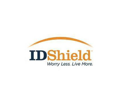 Identity Theft Protection (IDShield)