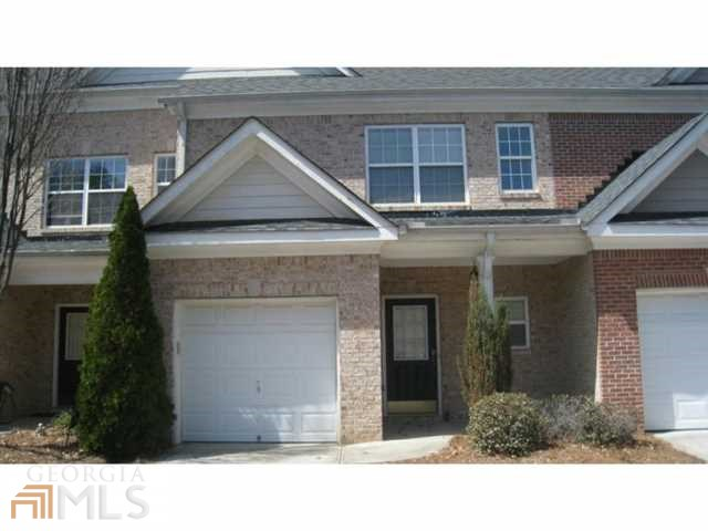 $1250 Two BR 3.00 BA, Kennesaw