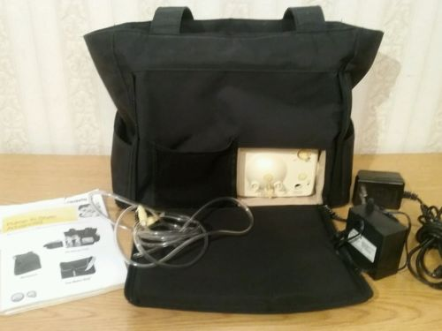 Replacement Medela Pump In Style Advanced With Cooler Backpack