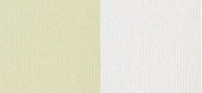 Paintable Straita Fine Wallpaper-Double roll
