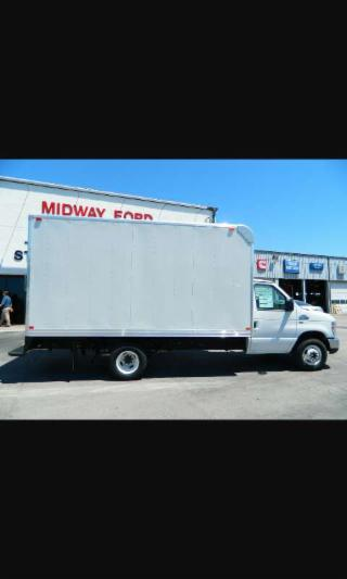 Moving & Delivery help Tri County