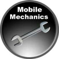 Great Prices on many mechanic services!!!