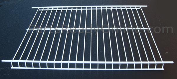 Kenmore Freezer Shelf 216546200 (297119901) 24