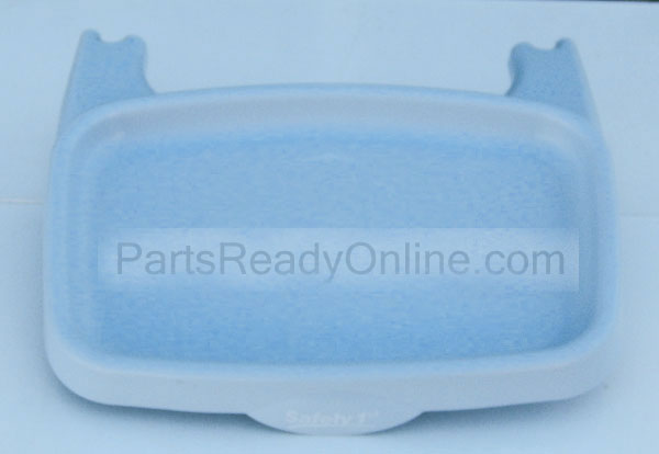 Safety 1st Booster Seat Tray