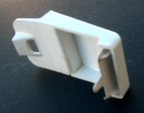Whirlpool Refrigerator Endcap 2156003 small 4