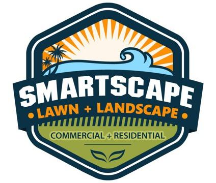 Lawn + Landscape Services